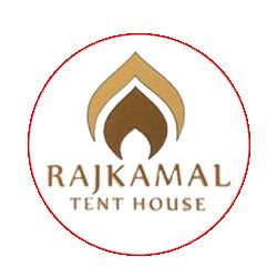 Rajkamal Tent House